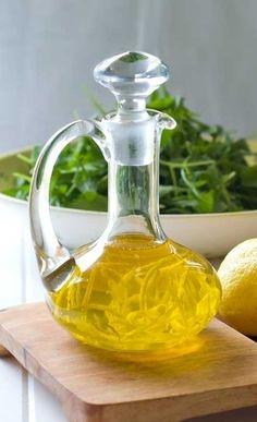 調味料防濕防霉秘笈,消委會,油鹽醬醋封存方法
