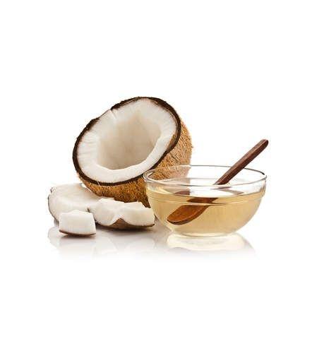油拔法,椰子油漱口,排毒,美白牙齒,鄭秀文,容祖兒