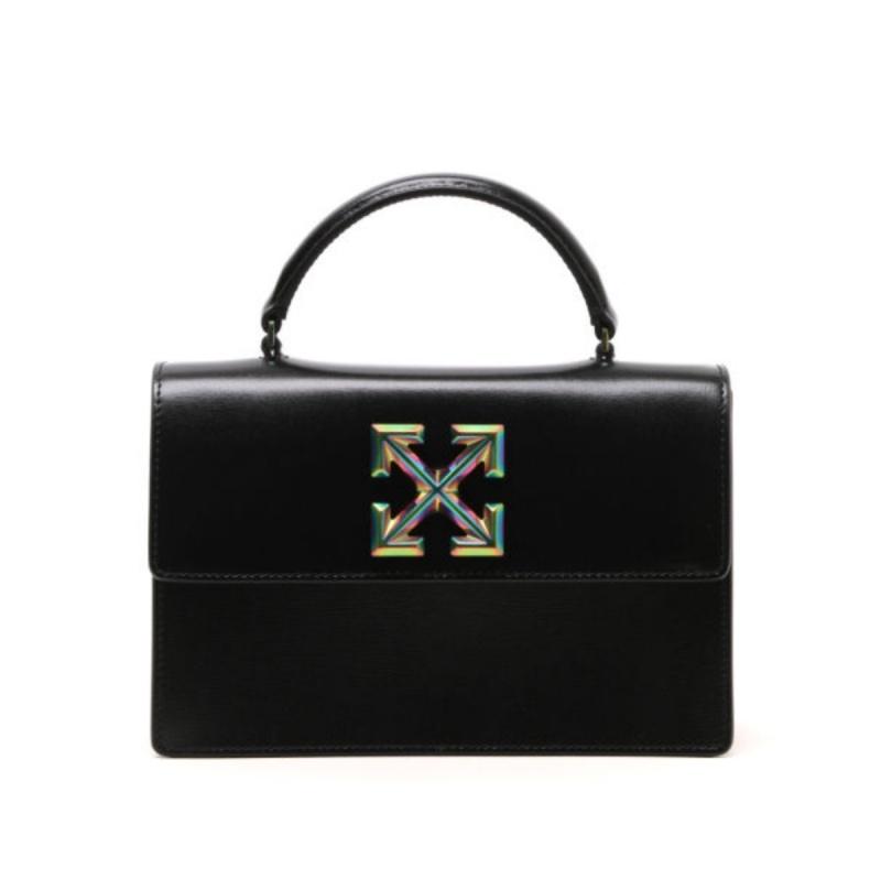 細看劍橋公爵夫人Chanel手袋!13款小資女、名牌手挽袋推介 跟Kate Middleton入手氣質包包