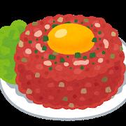 丹麥皇冠,新冠肺炎,急凍肉,食材