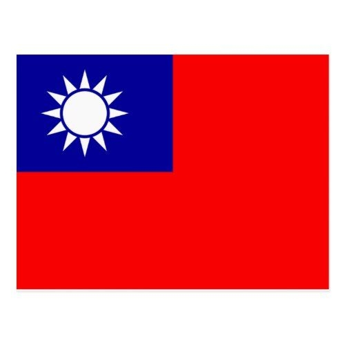 香港移民, 移民, 移民監, 移民門檻