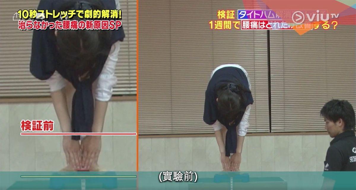 腰痛,拉筋,腳趾,臀部,腿後腱,肌肉,盤骨,椎間本,發炎