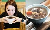 秋分 – 二十四節氣|中醫師:宜養陰潤燥 必飲海參銀耳瘦肉湯