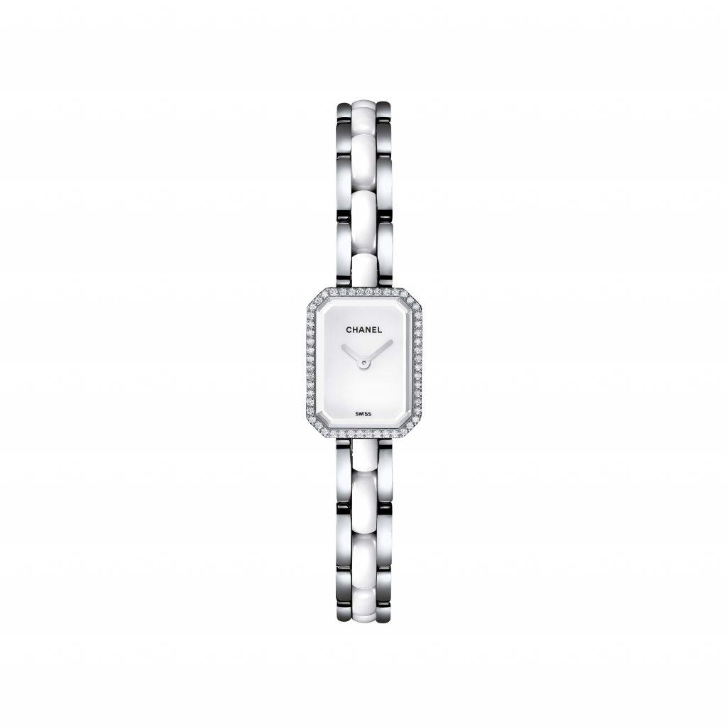 入門款名錶 19款保值、百搭名牌手錶推介 最平,500入手Cartier、CHANEL、Hermès