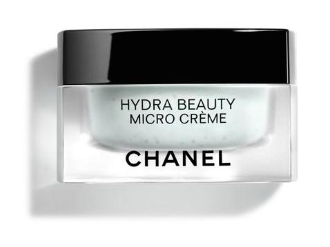 (圖片來源:Chanel官網)