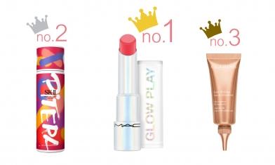 More評審 2020年11月好用美容產品推薦︰M·A·C唇膏、SK-II神仙水、CLARINS頸霜