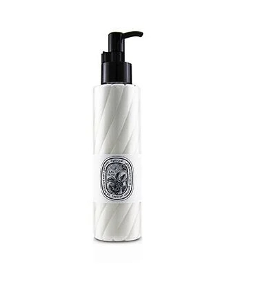 21. DIPTYQUEEAU ROSE HAND AND BODY LOTION 200ML 8 (原價4)圖片來源:goxip