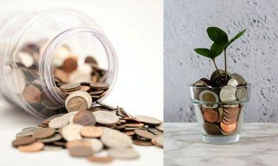 女生理財必學 365天儲錢法變奏版 彈性制定每日儲蓄目標 比原版更輕鬆年儲逾6萬?