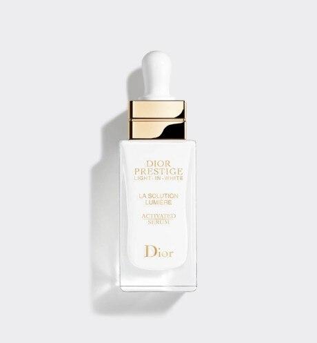 圖片來源:Dior官網