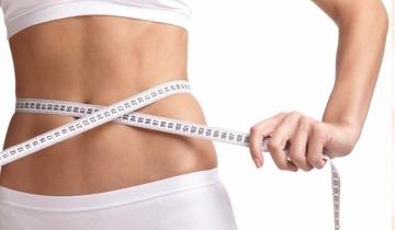 「168間歇性斷食」減肥法最強攻略!3大台灣女星斷食菜單公開:楊丞琳、侯佩岑、許瑋甯