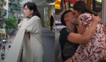 老公出軌女同事被揭發!狠心趕懷胎8月妻出門:「唔好返嚟!」