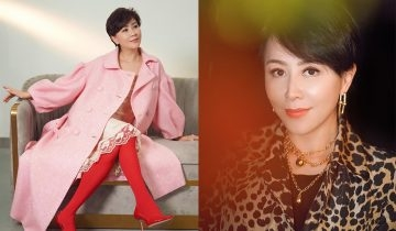 55歲劉嘉玲貴婦護膚品必備10大清單!最平$98就買到 乾性肌、敏感肌適用