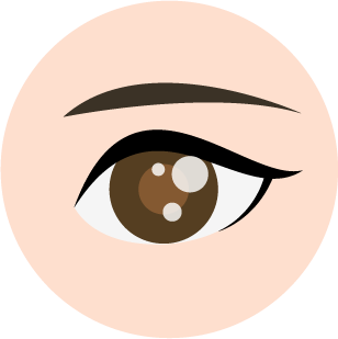 10大旺桃花面相特徵:鼻梁挺直、嘴角上揚最吸引?這位置長痣要小心爛桃花!