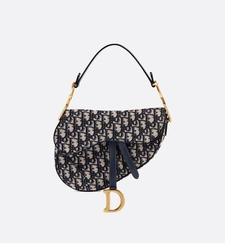 Saddle Bag 官方價:HK,500 回收價:HK,888-,776