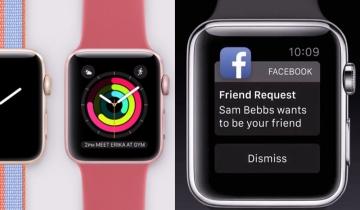 教你 Apple Watch 慳電秘技!8個令電量持久方法!