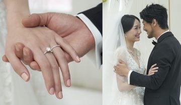將「一生一愛」 的幸福延續到永遠  周大福限定優惠!幸福婚嫁首飾低至75折