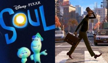 《靈魂奇遇記》奪奧斯卡最佳動畫、原創配樂!回顧11大深度寫實人生金句……