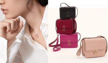 22件母親節禮物2021 Cartier人氣珠寶、腕錶、手袋皮具及配飾