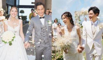 【婚禮開支預算攻略】11大節省婚禮開支Tips 準新人必學輕鬆分擔婚禮支出!