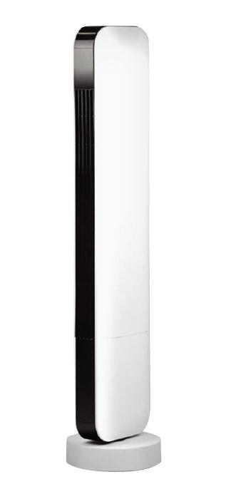 Resonic DC直立式風扇 (型號:RTF-36KDC) HK9 (原價:HK8,62折) (6月1-2日沙田/ 大埔/ 荃灣每店限售50部)(一田獨家優惠)圖片來源:一田百貨