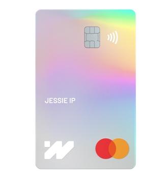 【小資女理財術】WeLab Debit Card消費優惠:餐飲/生活雜貨/call車都有5%現金回贈!