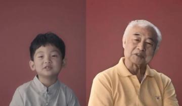 女友必看戀愛建議!來自4-78歲男性分享 超有智慧情侶相處之道