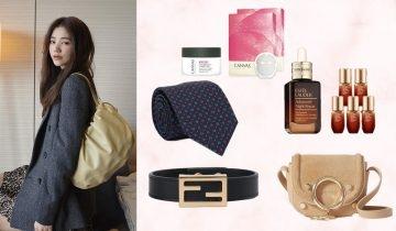 4大限時網上折扣優惠攻略 26款必入手名牌手袋+妝品推介:GUCCI、LOEWE、Estee Lauder、Canvas