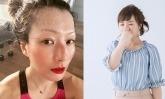 「疲勞臭」可能是肝功能受損!中醫師拆解汗臭原因+2款茶飲推介