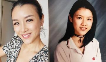 40歲陳茵媺保養、凍齡4個秘訣全公開!收毛孔、抗衰老只靠天然護膚