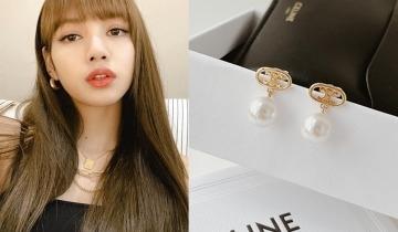 Celine入門款飾物推薦!15款名牌飾物:戒指、手鏈、頸鏈、耳環 最平$990入手