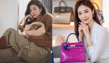 2021名牌保值手袋|Chanel 3甲不入!13款保值手袋推薦 第一名買一個即賺一個