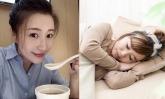 面色暗沉5大原因:肝鬱、氣血不足!中醫10大茶飲+穴位改善 回復白裡透紅肌(附食譜)