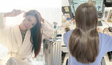 反向洗髮秒變柔順髮質!5步簡易低成本方法:改善毛躁、掉髮問題